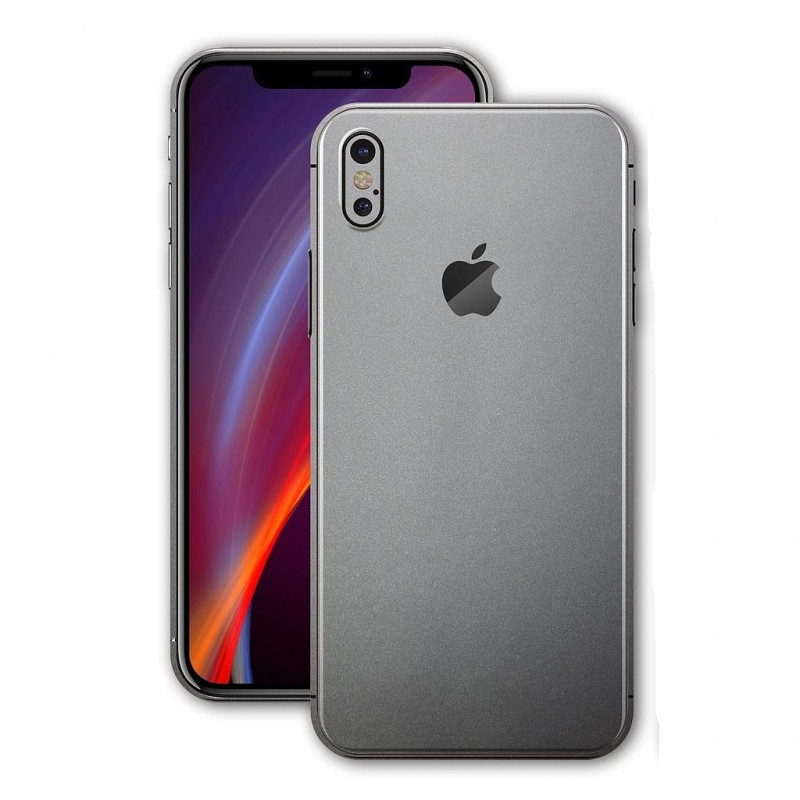 iPhone x png
