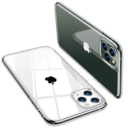 iPhone11pro png