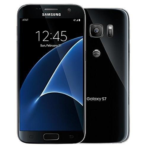 سعر و مواصفات Samsung Galaxy S7