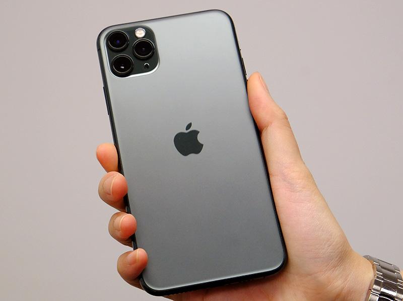 عيوب ايفون 11 برو ماكس و سعر ايفون 11 برو ماكس مستعمل