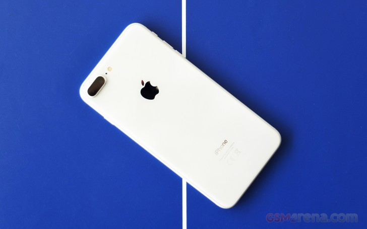 عيوب ايفون8 بلس و سعر ايفون 8 بلس مستعمل