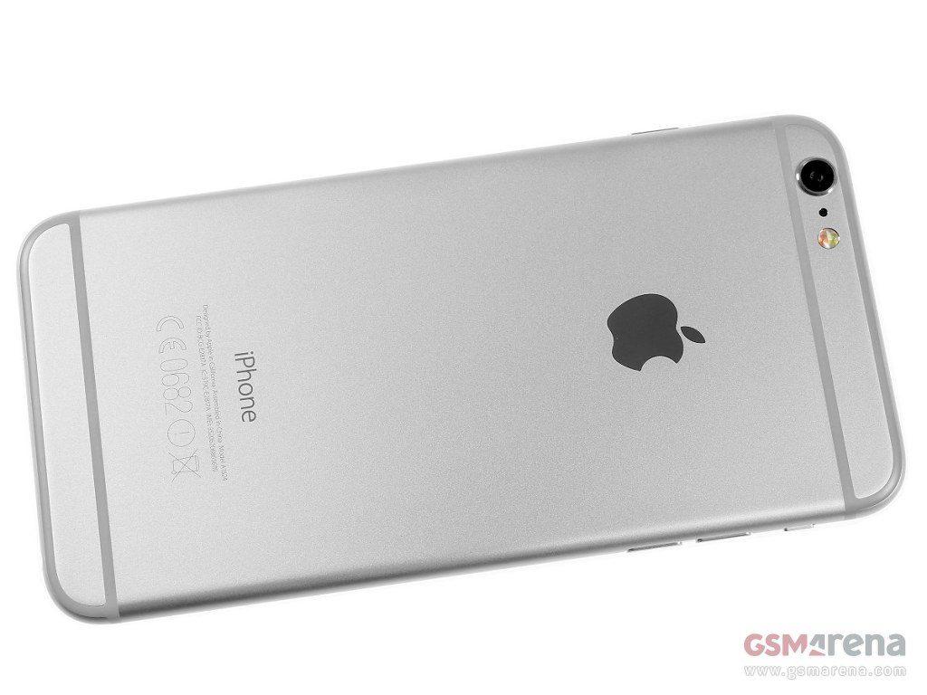 عيوب ايفون 6 بلس و سعر ايفون 6 بلس مستعمل