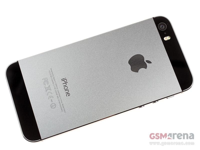 عيوب ايفون 5s وسعر ايفون 5s في مصر