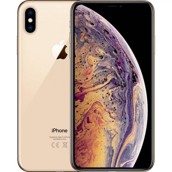 سعر و مواصفات iPhone XS