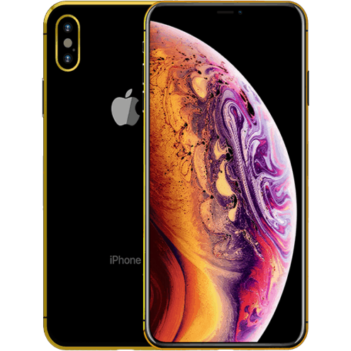 iPhone xs max png