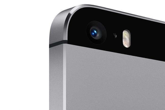 كاميرا iPhone 5 S و مواصفات iphone 5 s