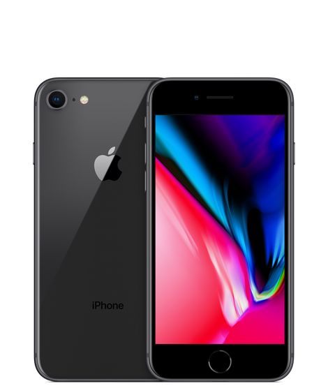 iphone8 png