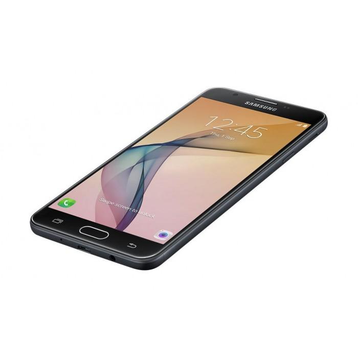 مميزات هاتف Samsung Galaxy J7 prime