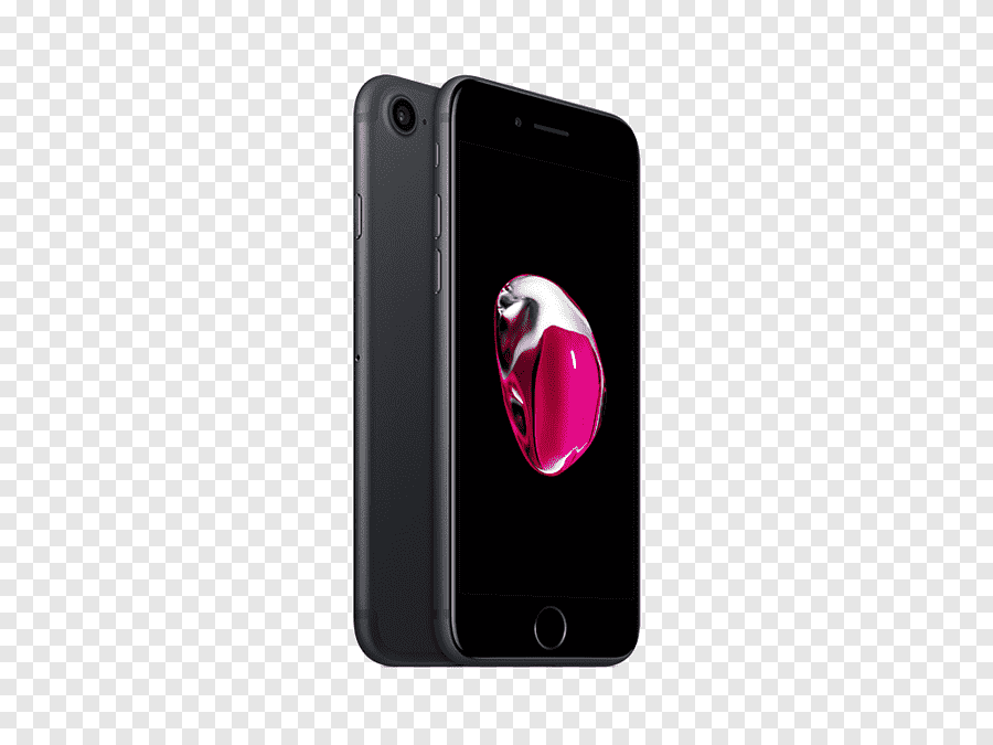 iphone 7 png