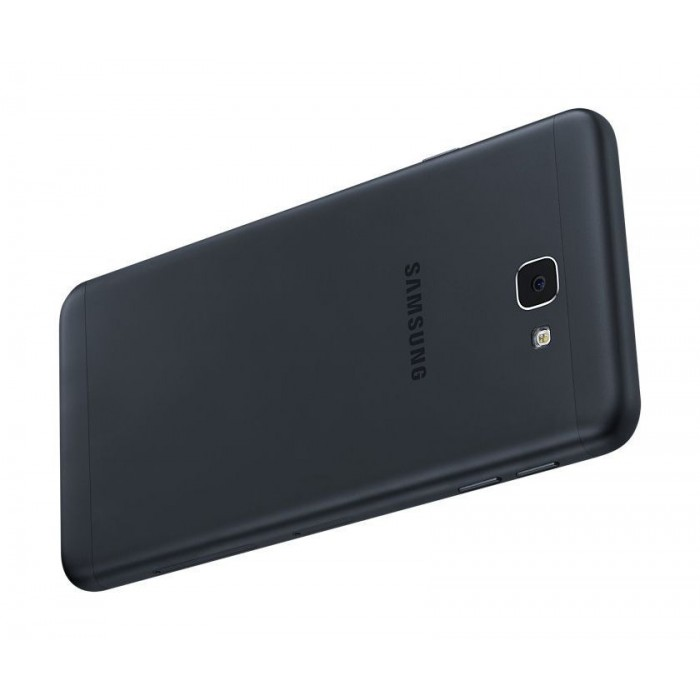 عيوب هاتف Samsung Galaxy S7