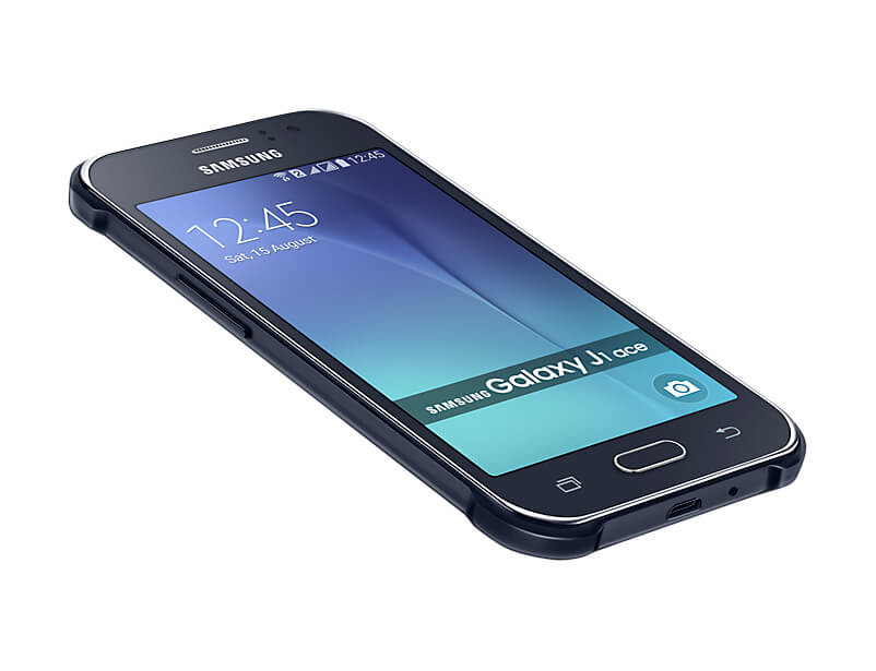 مواصفات هاتف Samsung Galaxy J1 Ace