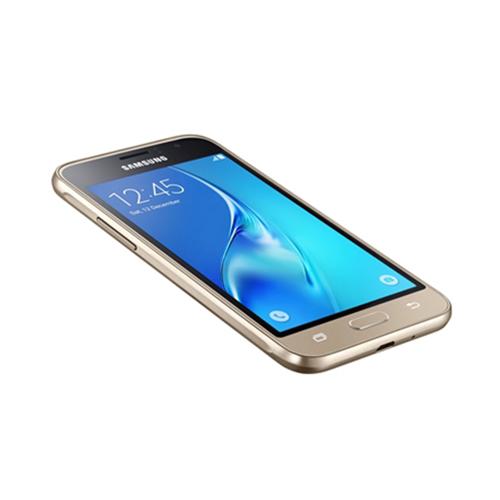مميزات هاتف Samsung Galaxy J1 2016