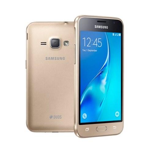 سعر و مواصفات Samsung Galaxy J1 2016