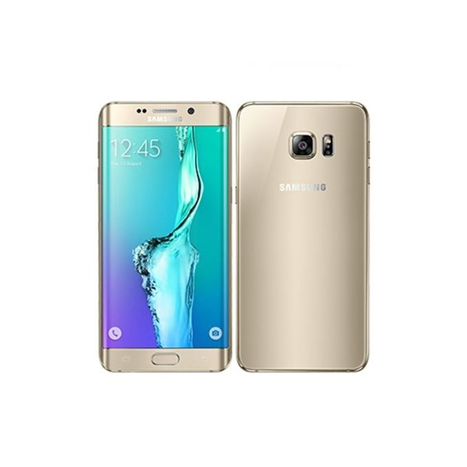 سعر ومواصفات Samsung Galaxy S6 Edge