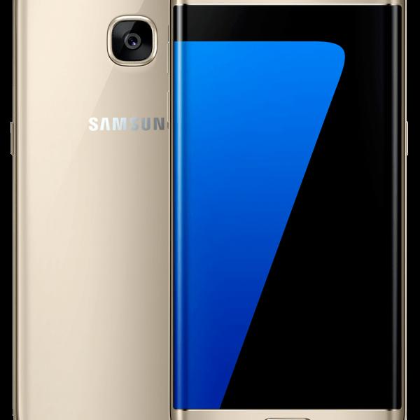 سعر و مواصفات Samsung S7 Edge