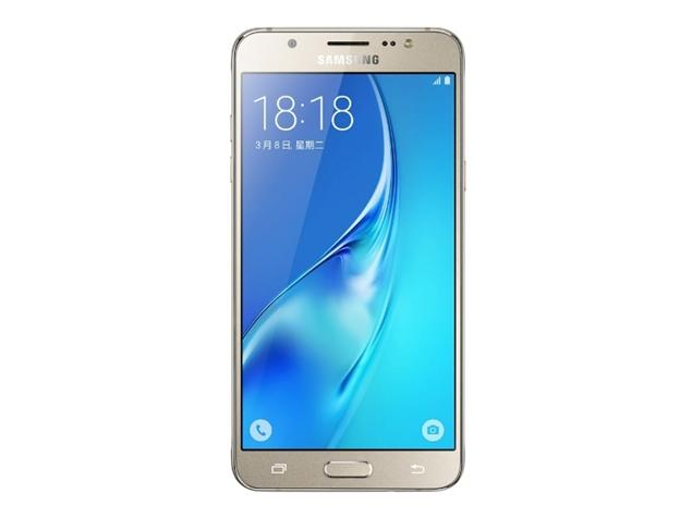مميزات هاتف Samsung J5 2016