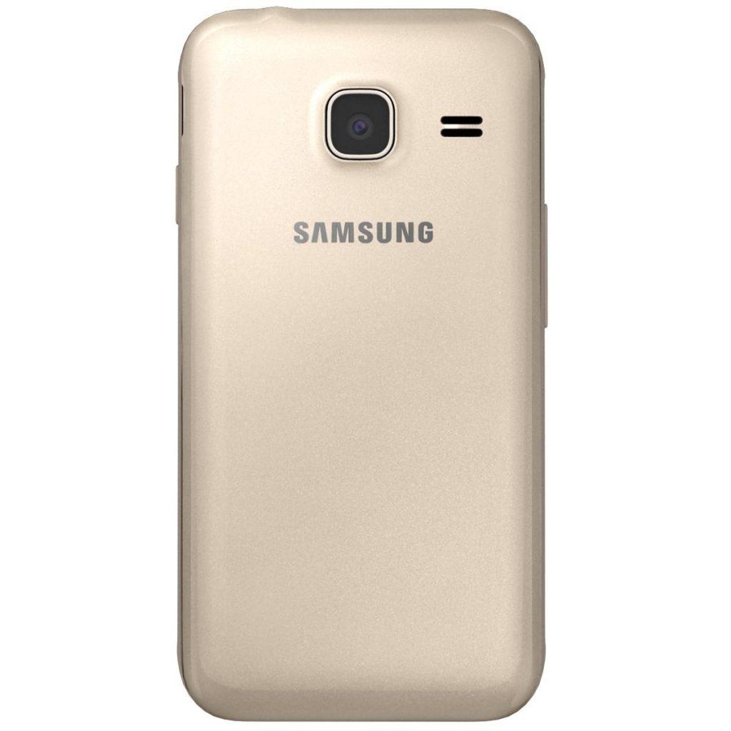 عيوب هاتف Samsung Galaxy J1 Mini Prime