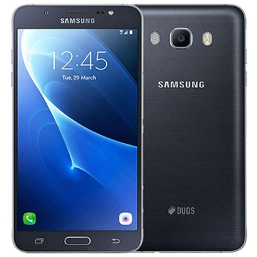 سعر ومواصفات Samsung Galaxy J7 2016