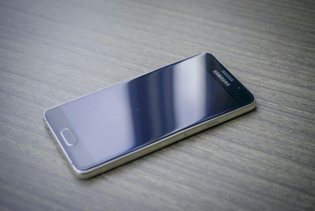 مميزات هاتف Samsung Galaxy A3 2016