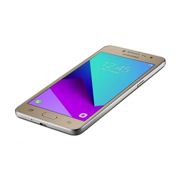 شاشة هاتف Samsung Galaxy Grand Prime Plus
