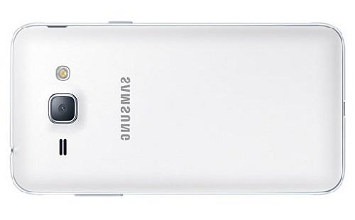 عيوب هاتف Samsung Galaxy J3 2016