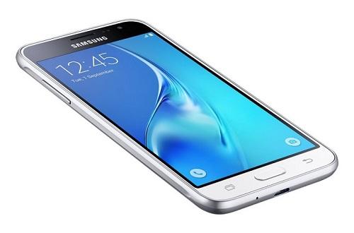 مميزات هاتف Samsung Galaxy J3 2016