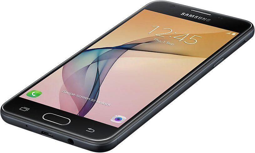 مميزات هاتف Samsung J5 prime