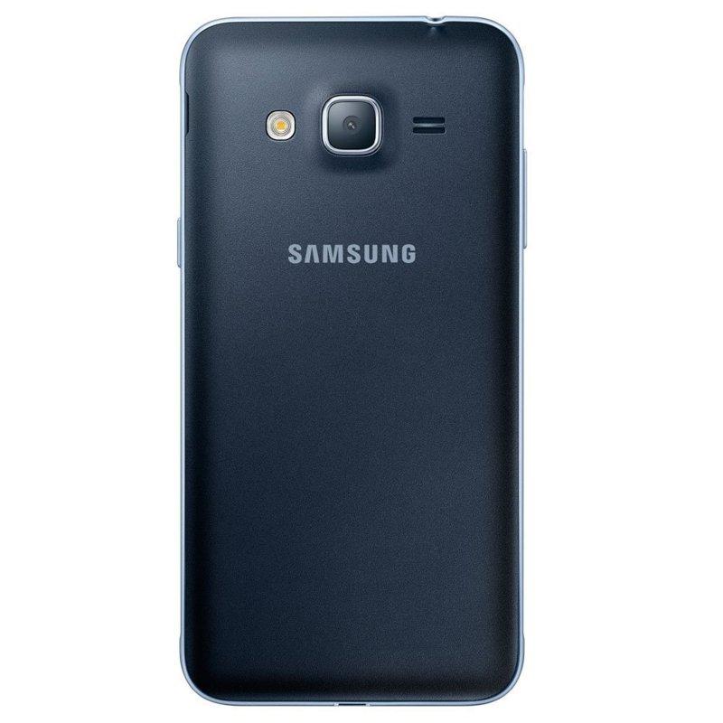 عيوب هاتف Samsung Galaxy J3 Pro