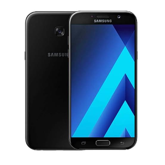 سعر و مواصفات Samsung Galaxy A7 2017