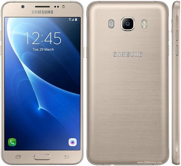 سعر و مواصفات Samsung J7