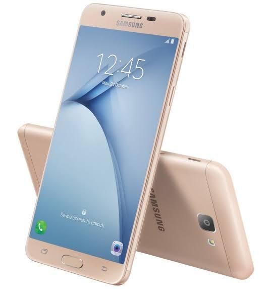 عيوب هاتف Samsung Galaxy C9 Pro