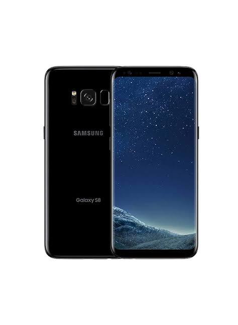 سعر و مواصفات Samsung Galaxy S8