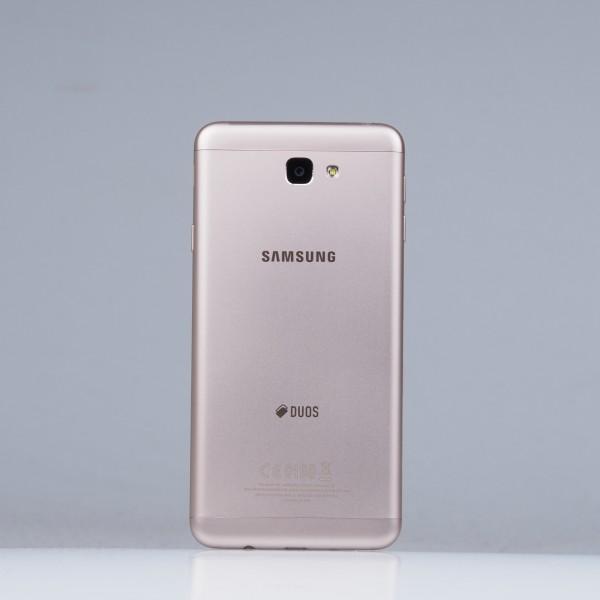 عيوب هاتف Samsung Galaxy J7 prime 2