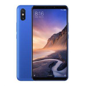 سعر و مواصفات Xiaomi Mi Max 3