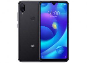سعر و مواصفات Xiaomi Mi Play