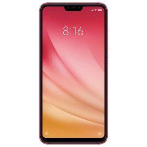 مواصفات Xiaomi Mi 8 Lite