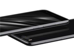 عيوب هاتف Xiaomi Mi 6