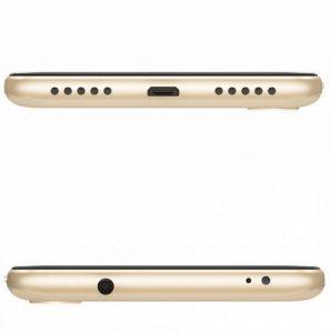عيوب هاتف Xiaomi Mi A2 Lite