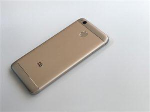 عيوب هاتف Xiaomi Redmi 4X