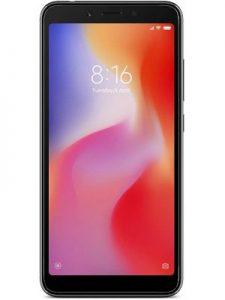 عيوب هاتف Xiaomi Redmi 6