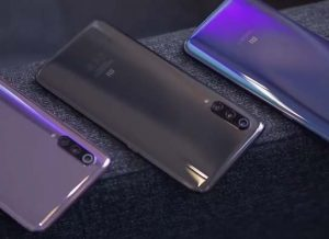 عيوب هاتف Xiaomi Mi 9 SE