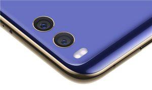 كاميرا Xiaomi Mi 6