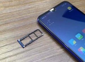 مميزات هاتف Xiaomi Mi Play