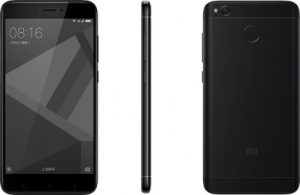 مميزات هاتف Xiaomi Redmi 4X