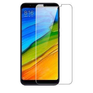 مميزات هاتف Xiaomi Redmi 5 plus