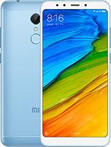 مميزات هاتف Xiaomi Redmi 5