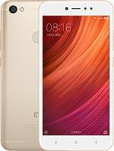 مميزات هاتف Xiaomi Redmi Note 5A Prime