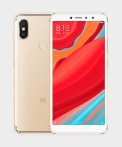 مميزات هاتف Xiaomi Redmi S2
