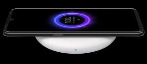 مميزات هاتف Xiaomi Mi 9