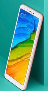 مواصفات Xiaomi Redmi 5 plus